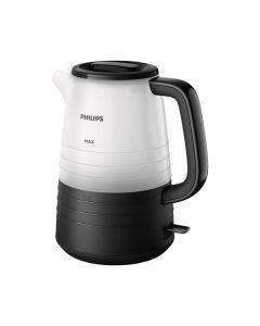 Philips HD9334/90 - Wasserkocher - schwarz