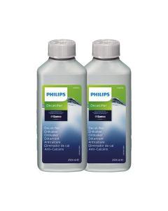 Philips Saeco CA6700/22 Entkalker - 2 x 250 ml - produkt