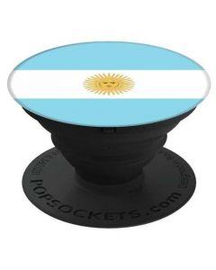 PopSocket - Argentina