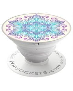 PopSocket - Flower Mandala
