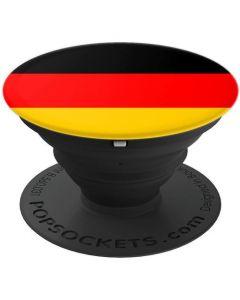 PopSocket - Germany