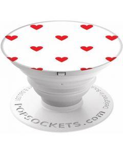 PopSocket - Hearting