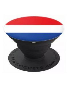 PopSocket - Netherlands