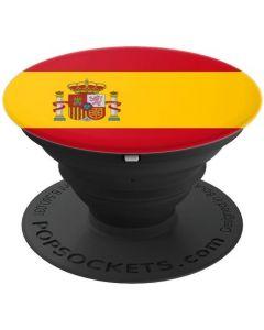 PopSocket - Spain