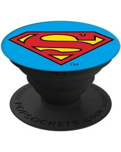 PopSocket - Superman Icon