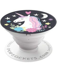PopSocket - Unicorn Dreams