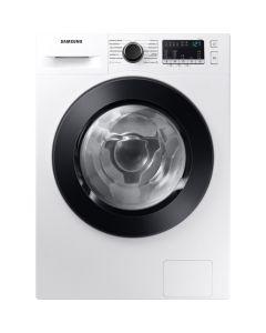 Samsung WD80T4049CE/EG - Waschtrockner - 5 kg - 1400 Upm - weiß - Produkt