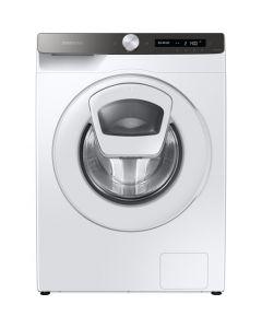 Samsung WW70T554ATT - Waschmaschine - 7 kg - weiß - Produkt
