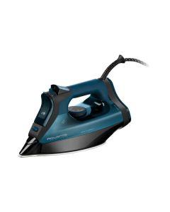 Rowenta DW7120 Everlast Anti Calc - Dampfbügeleisen - blau - Produkt