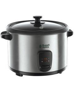 Reiskocher Cook at Home 19750-56