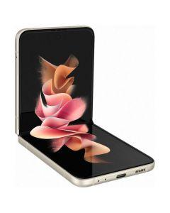 Samsung Galaxy Z Flip3 5G - creme