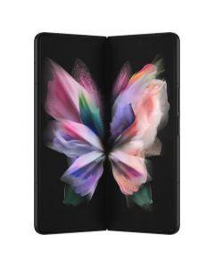 Samsung Galaxy Z Fold3 5G - schwarz