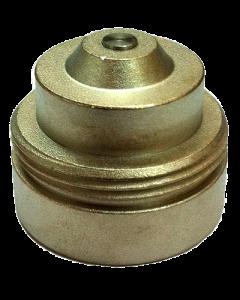 SEMS Herz Adapter M28 x 1,5