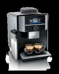 Siemens Kaffeevollautomat TI955F09DE TI955F09DE  - silber