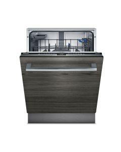 Siemens SN63HX01BD iQ300 + SZ36DB04 - Einbau-Geschirrspüler + Vario Schublade - 60 cm - edelstahl - produkt