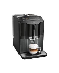 Siemens TI355F09DE EQ.300 - Kaffeevollautomat - schwarz - produkt