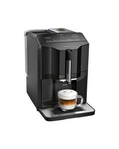 Siemens TI35A509DE EQ.300 - Kaffeevollautomat - schwarz