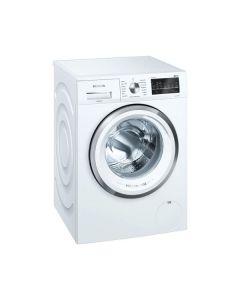 Siemens WM14G492 iQ500 - Waschmaschine - 8kg C - produkt