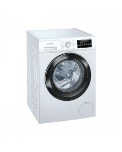 Siemens WM14US70 EX iQ500 - Waschmaschine - weiß - produkt