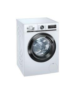 Siemens WM16XM70EX iQ700 - Waschmaschine - 10kg C - produkt