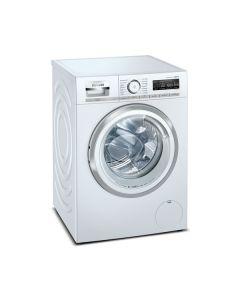 Siemens WM16XM92 iQ700  - Waschmaschine - 9kg A+++ - produkt