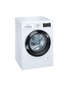 Siemens WU14U4S4AT iQ500 - Waschmaschine - 9kg C - produkt