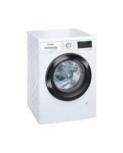 Siemens WU14UT70EX iQ500 - Waschmaschine - 9kg C - produkt