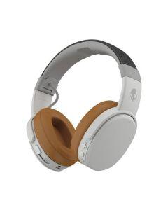 Skullcandy Crusher Wireless S6CRW-K590 - Bluetooth Over-Ear Kopfhörer - weiß-beige - produkt