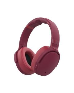 Skullcandy Venue Noise Cancelling S6HCW-M685 - Bluetooth Over-Ear Kopfhörer - rot - produkt