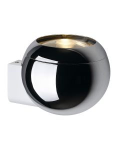 SLV Wandleuchte Light Eye Ball - produkt