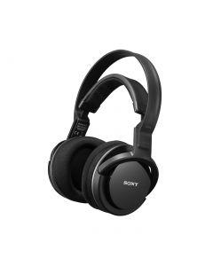 Sony Funkkopfhörer On Ear MDR-RF895RK - produkt