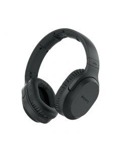 Sony MDR-RF895RK On-Ear Funk-Kopfhörer - schwarz . produkt