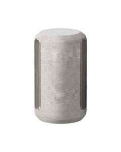 Sony SRSRA3000H - Bluetooth-Speaker mit WLAN - beige - produkt