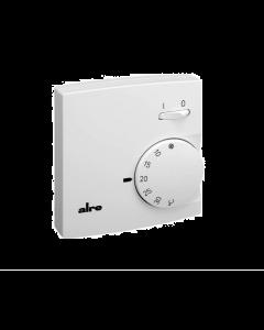 Raumtemperaturregler RTBSB-001.002