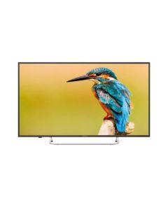 Strong SRT40FB4003 - 40 LED-Fernseher - Full HD - schwarz - bild