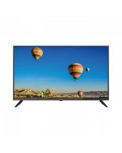 Strong SRT40FC4433 - 40 LED-Fernseher - Full HD - schwarz - bild