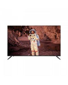 Strong SRT43UC6433 - Ultra HD HDR 1000 IQR LED-TV 43 - schwarz - bild