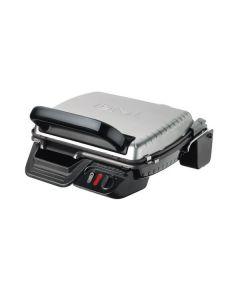 Tefal GC3050 Ultracompact 600 - Kontaktgriller/Plattengriller - silber-schwarz - produkt