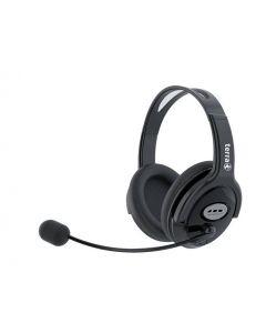 TERRA Headset JP-HS1000 - schwarz - produkt