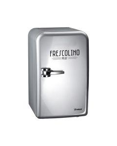 Trisa Kleinkühlschrank Frescolino Plus silber - produkt