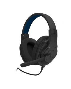 uRage SoundZ 100 - Gaming Headset - schwarz