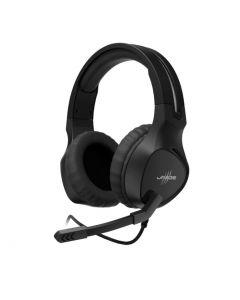 uRage SoundZ 300 - Gaming Headset - schwarz
