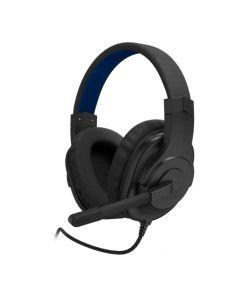uRage SoundZ 320 7.1 - Gaming Headset - schwarz