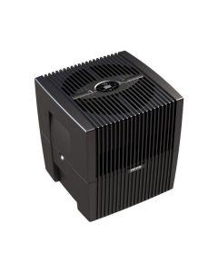 Venta Luftwäscher LW25 Comfort Plus - schwarz
