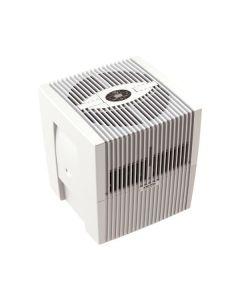 Venta Luftwäscher LW25 Comfort Plus - weiß