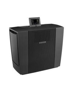Venta LP60 Wifi anthrazit - Luftreiniger bis 75m² - anthrazit 1