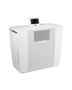 Venta LP60 Wifi weiß - Luftreiniger bis 75m² - weiß