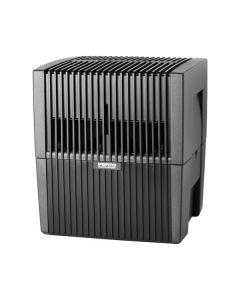 Venta LW25 - Luftwäscher bis 40m² - anthrazit