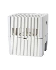 Venta LW25 - Luftwäscher bis 40m² - weiß