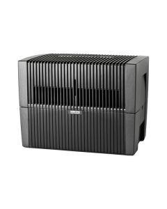 Venta LW45 - Luftwäscher bis 75m² - anthrazit